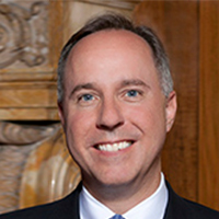Image of Representative Robin Vos